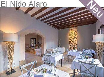 Hotel El Nido