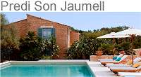 Son Jaumell