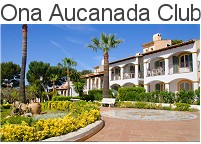 Aucanada Club