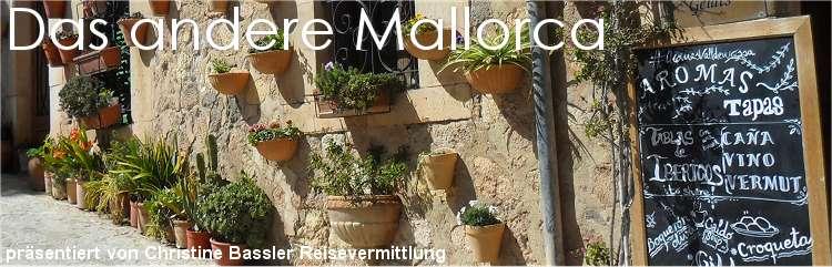 Fincas und Landhotels auf Mallorca
