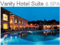 Vanity Suites Hotel
